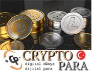 Dijital Para Piyasası