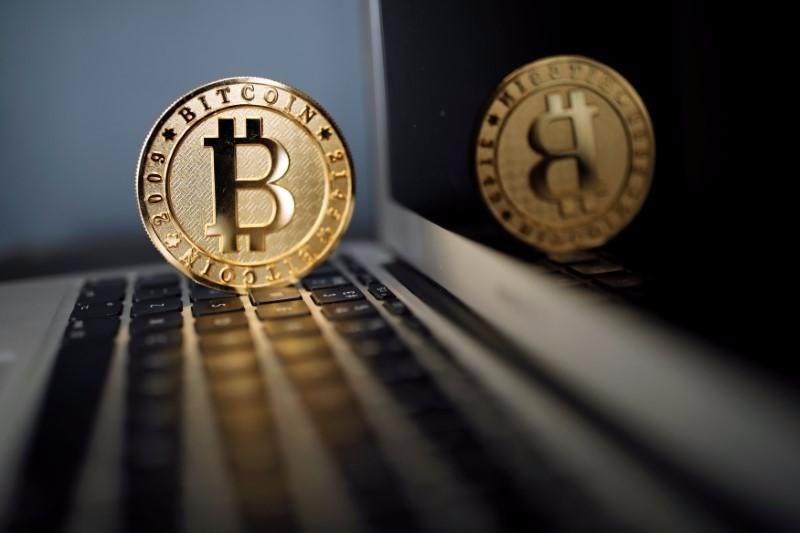 Bitcoin Sondakika Hareketleri