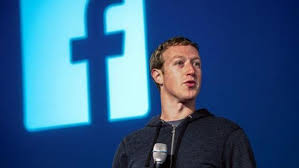Facebook Kurucusu Mark Zuckerberg Bitcoin ve Geleceği