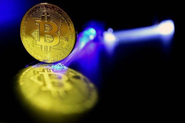 Büyük Kripto Paralar Sert Satış Baskısı Altında