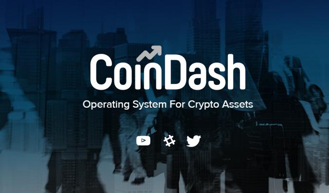 CoinDash ICO Hacker, 10 Milyon Dolar Hırsızlık Yaptı