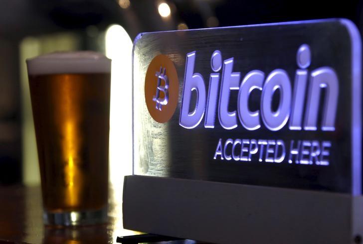 Komşunun Bitcoin ATM'leri Artışa Geçti – Yunanistan Dijital Devrime Geçiş Yaptı