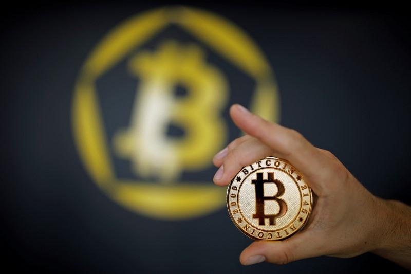 Bitfinex, Merkezsiz Ethfinex Borsası Platformunu Başlattı!