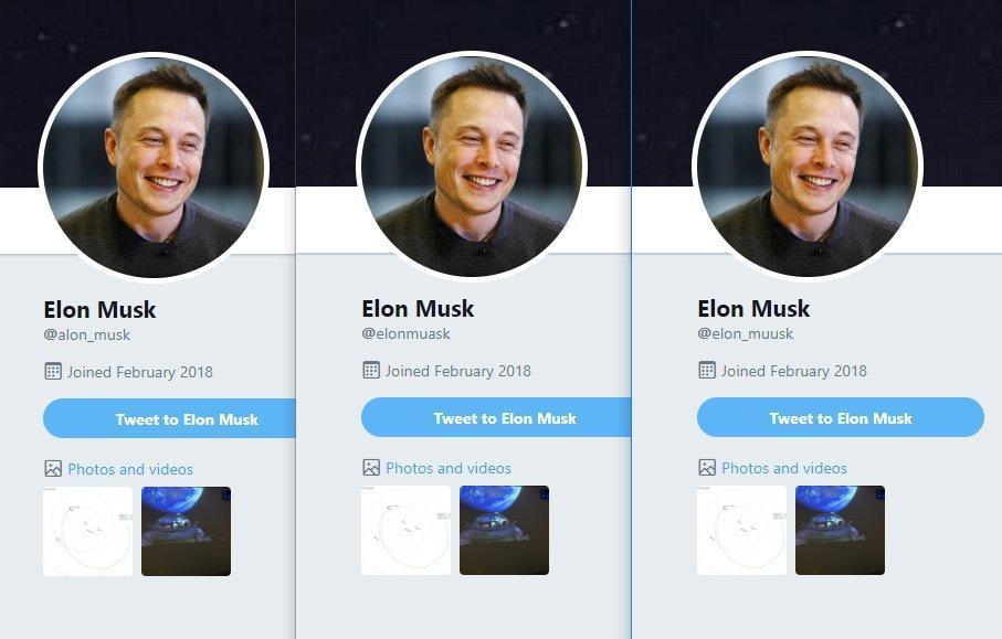 Elon Musk Dogecoin Kurucusu Jacson Palmer'den Yardım İstedi!!!