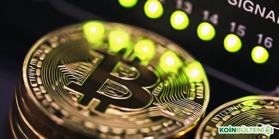 Richard Van Staten: 'Bitcoin Yüzyılın Üçkağıdıdır'