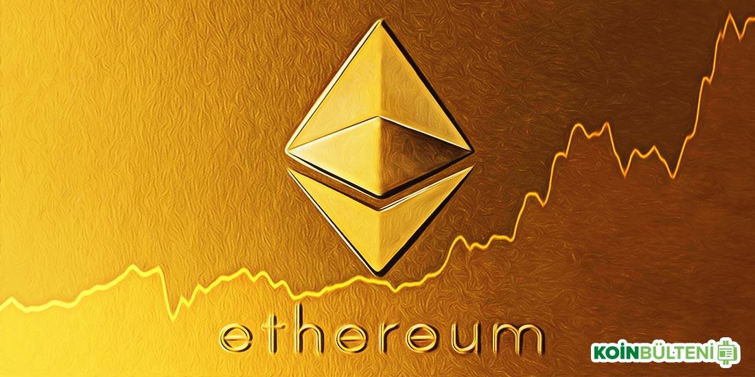 Ethereum 24 Eylül Fiyat Analizi