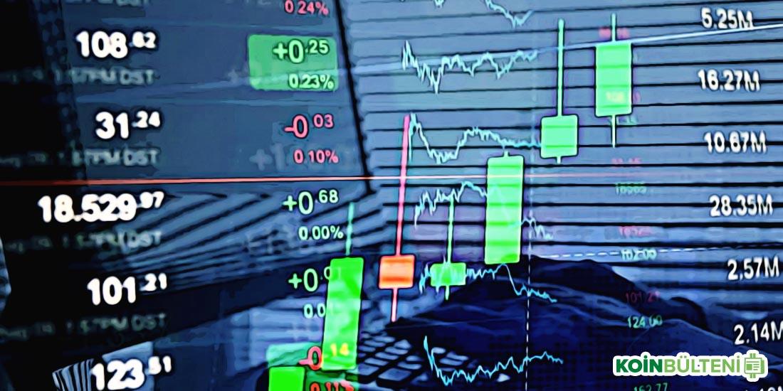 Önemli Gelişme: XRP ve Ethereum, Anormal Piyasa Hareketliliği ile Dakikalar İçerisinde Yüzde 10 Artış Yaşadı