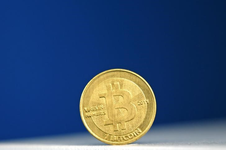 Son Dakika Bitcoin (BTC) Haberleri! Kripto Para Dünyasında Yeni Gelişmeler Neler?