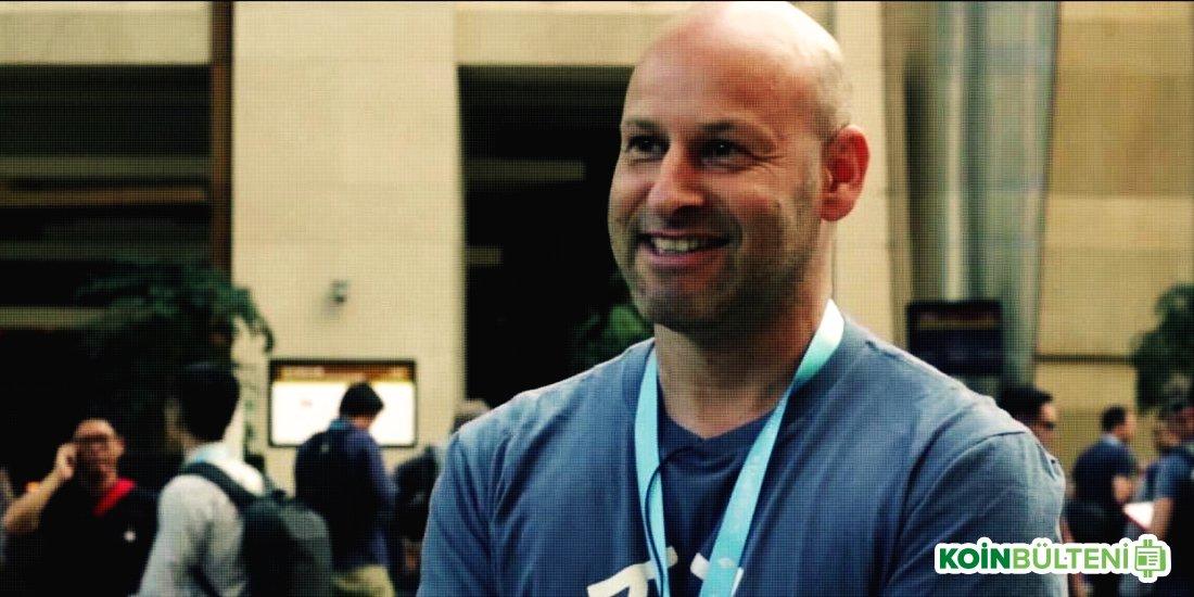 ConsenSys, Rakip Firması R3'ün Eski Yöneticileri Tarafından Kurulan Startup'a Yatırım Yaptı