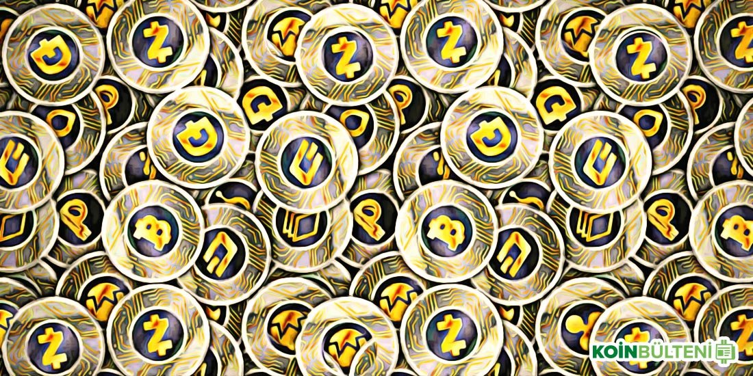 2017 Ekim ile 2018 Ekim Süresince Top 21 Kripto Paranın İlginç Değişimi