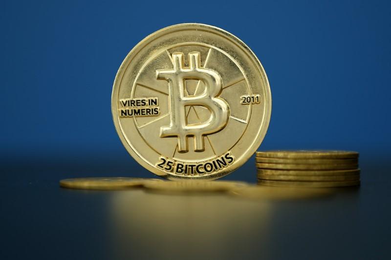 Dünyanın En Büyük Bitcoin Borsası Bitfinex Yeni Araçlarını Tanıttı