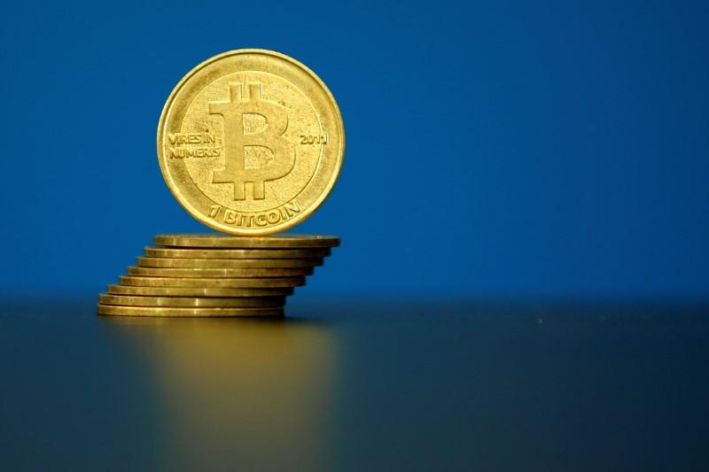 Bitcoin Patlamaya Hazır Saatli Bomba mı?