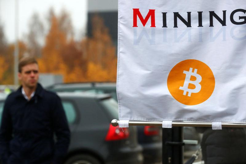 Bitcoin'in Dip Noktası Görüldü Mü?