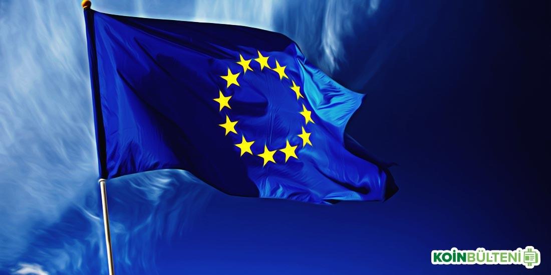 Avrupa'nın Finansal Otoritesi ICO'ları Araştırıyor, Amaç Düzenleme Getirmek