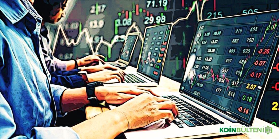 Uzman: Borsalardaki Öz Düzenleme Kurumsal Yatırımcıyı Çekecek Kadar Cazip Değil