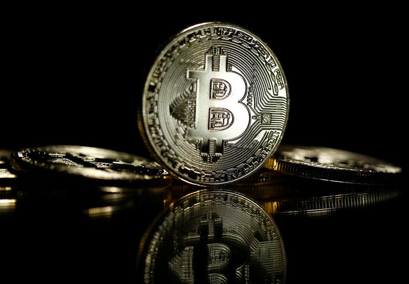 Bitcoin işlem Hacmi Düşüşü Bize Neyi Anlatıyor?