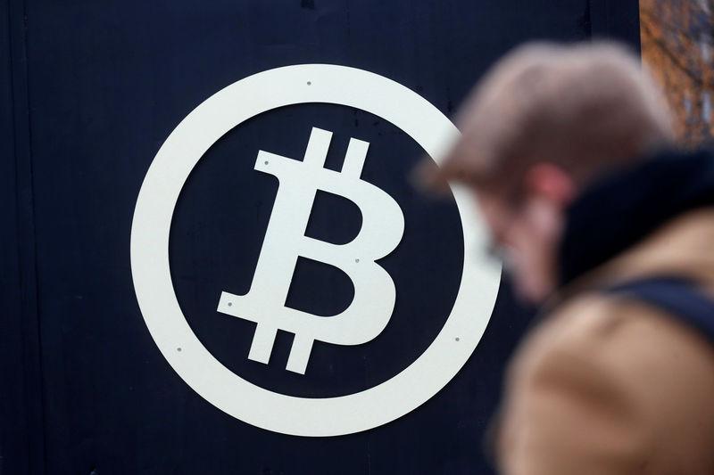 1 Milyon Satış Noktası İçin Nationwide Merchant Solutions Bitcoin'i Bir Ödeme Aracı Olarak Sunabilir! (Video Haber)