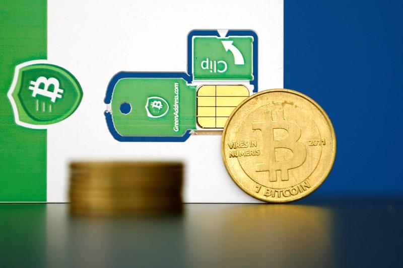 Bitcoin ETF'nin Onaylanması Yıllar Alabilir: Pantera Capital CEO'su