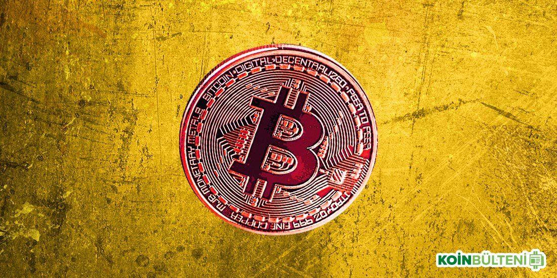Ölen Kişilerin Bitcoinlerine Ne Oluyor? Bunun Bir Çözümü Var mı?