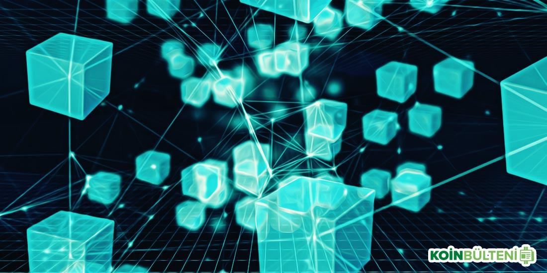 Araştırma: DLT Teknolojisi, ABD Hisse Senedi Piyasalarında İş Yapabilecek Kapasitede