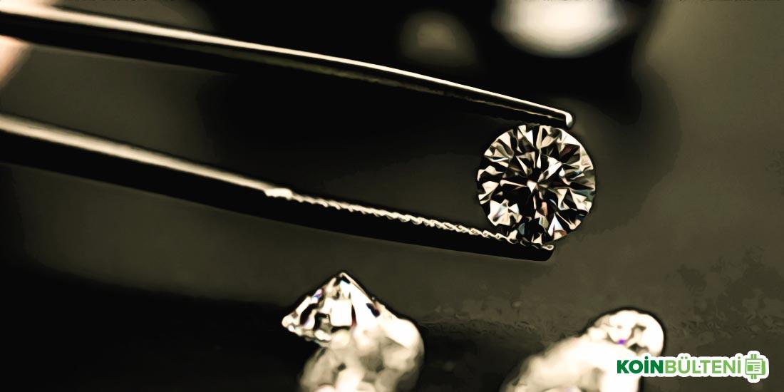Ünlü Mücevher Firması Artık Kripto Para Ödemesi Kabul Ediyor!