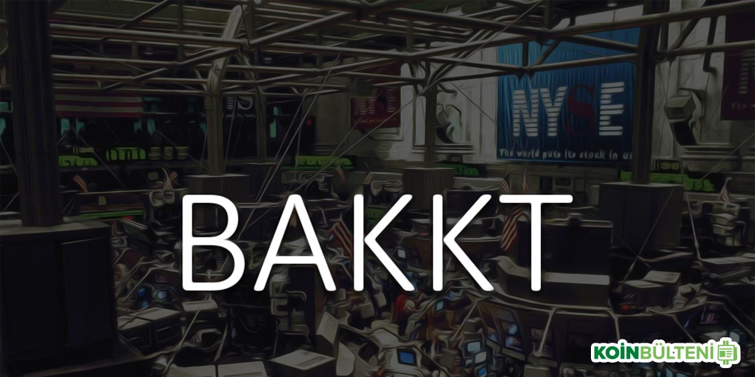 Bakkt Platformu CEO'su İddialı Konuştu: Kripto Para Piyasası Devrime Hazır Olsun