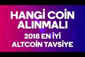 Hangi Coin'e Uzun Vadeli Yatırım Yapılmalı | Bitcoin Analiz ve Fiyat Grafikleri