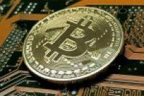 Bitcoin Son Bir Aylık En Yüksek Değerlerine Yakın