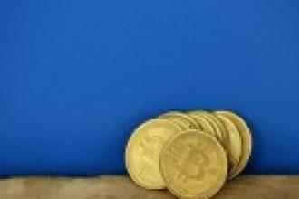 IMF Çok Çarpıcı Bir Bitcoin ve Kripto Para Raporu Yayınladı!