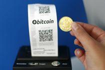 Ünlü Bitcoin Muhalifi ABD Başkan Adaylığını Duyurdu