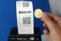 Yatırımcı: Bitcoin Bu 5 Sebep Yüzünden Düşüşe Geçti