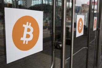 """Altın ve Bitcoin'i Kıyaslayan Draper: """"Altının İşi Bitti"""""""