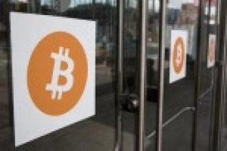 Bitcoin ve Altcoinlerin Ayılara Karşı Mücadelesi Devam Ediyor