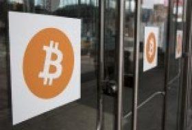 SEC başkanı Kripto para uygunluk şartlarını açıkladı