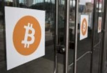 """Ünlü Yatırımcı: """"Devaülasyon Riskleri Bitcoin Fiyatını Arttırabilir"""""""