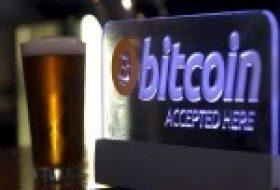 İsviçre'nin Amazon'u Bitcoin Kabul Etmeye Başladı