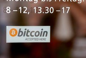 Kripto Tarihinde Bir İlk: İki Ülke Arasında Bitcoin Ticareti Yapıldı!