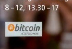 Bitcoin Düştükçe Yatırımcılar Ne Yapacağını Şaşırıyor!