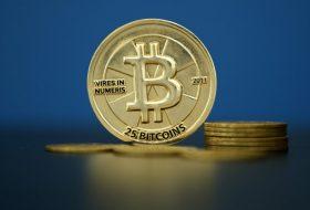 Bitcoin Ayı piyasası devam edebilir ancak…