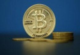 Bitcoin'i unutun! Xunlei blockchain şirketi yüzde 107 değerlendi