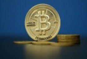Bitcoin Maksimalistinden Yatırımcılara Uyarı