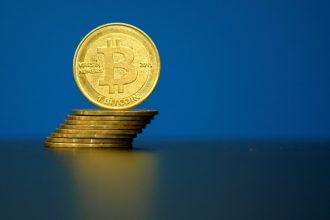 Bitcoin Borsası Poloniex Bazı Ülke Vatandaşlarına Kapılarını Kapattı!