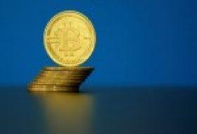 İşte Binance'ye göre, son Bitcoin fiyat artışının katalizörü!