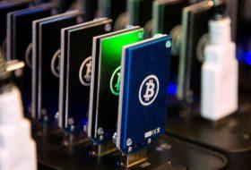 Blockstream'in Yeni Cüzdanı Sektördeki En Güvenlisi Olabilir