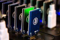 GAB: Bitcoin demek ifade özgürlüğü demektir