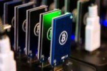 Selcoin: Sorun Yok, Bitcoin (BTC) 8.200 Dolara Kadar Gerileyebilir!