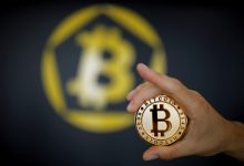 2019'a Damga Vurması Beklenen 3 Kripto Para