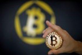 RBC Analistleri: Facebook'un Kripto Parası GlobalCoin Tarihi Bir Girişim Olabilir