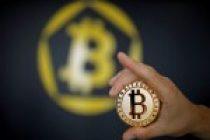 Bitcoin Ocak Ayından Beri İlk Defa 11.500$ Seviyesini Test Etti