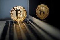 Krüger'e Göre, Bitcoin 50 Bin Dolar Olacak